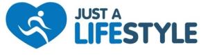 logo_just_a_life_600